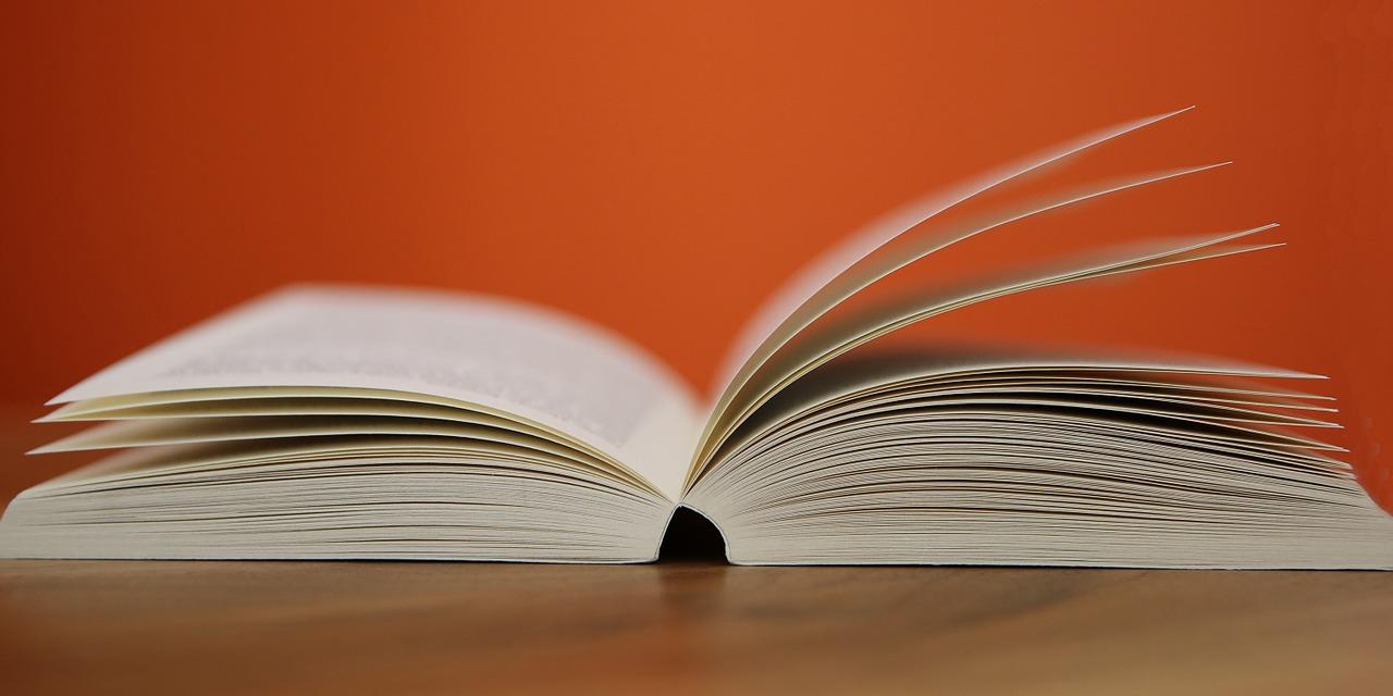 Rabaty na podręczniki do szkoły