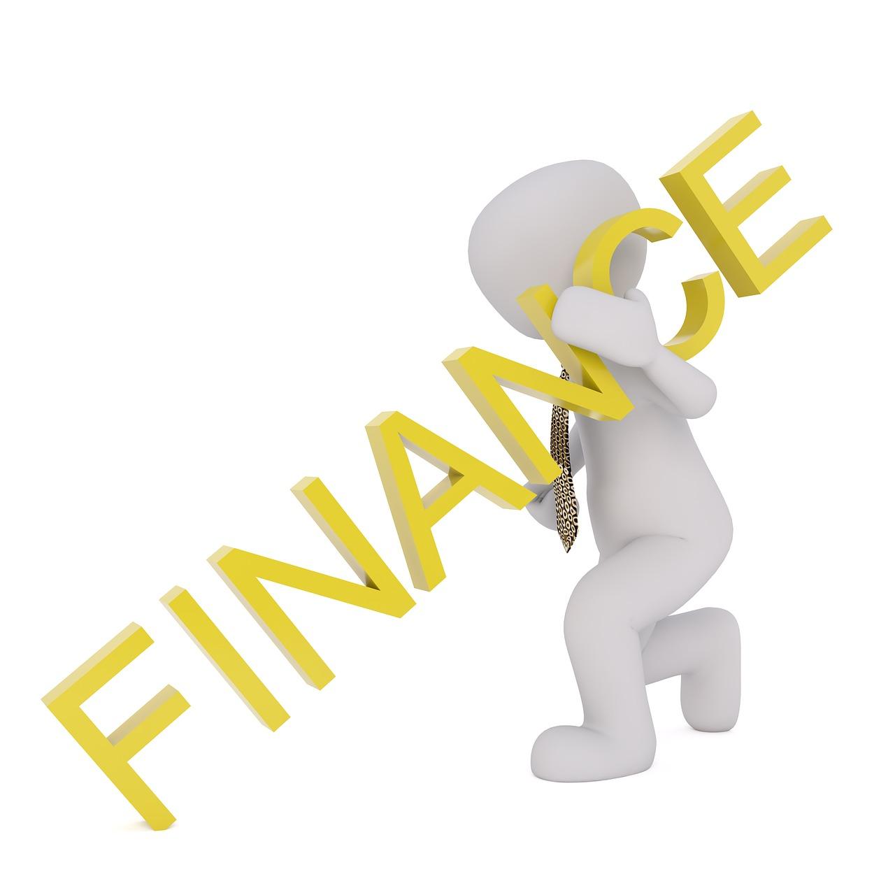 Wygodne centrum pożyczek