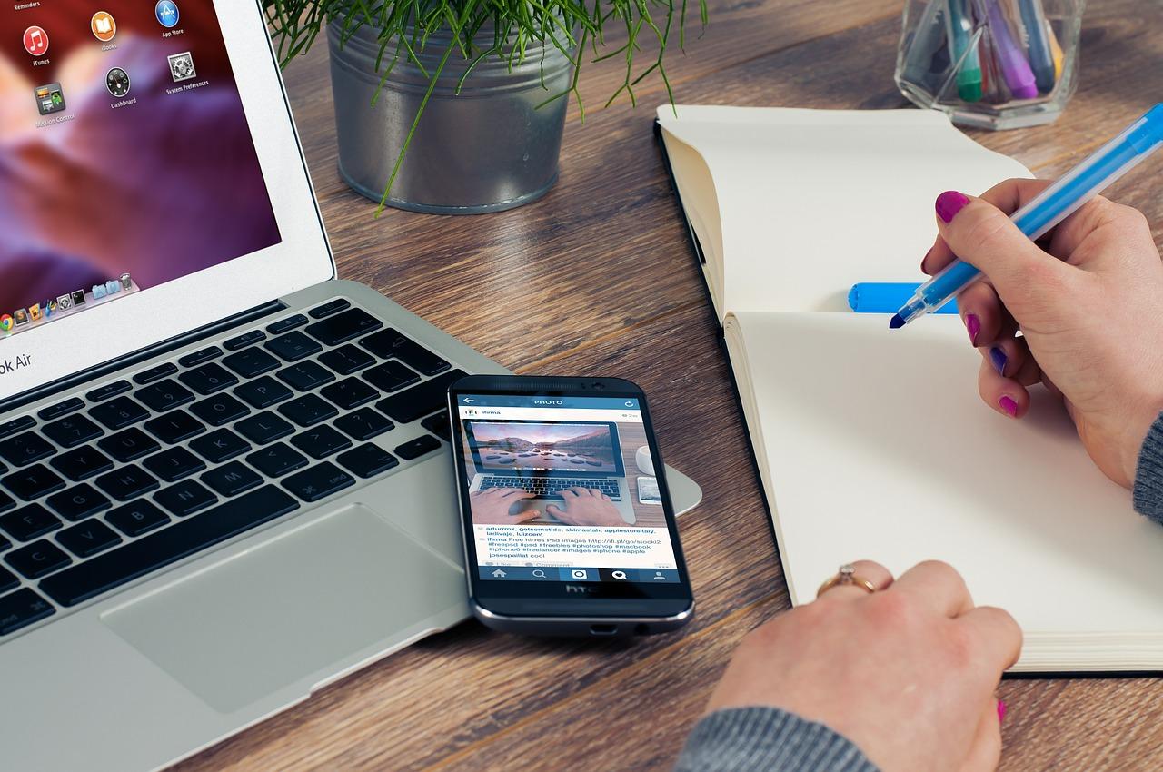 Wirtualne biuro to realna pomoc dla firmy