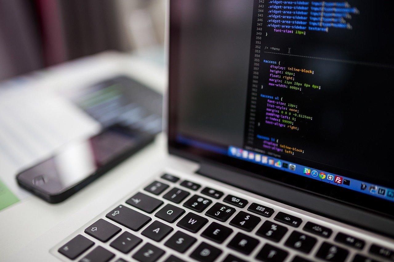 Korzyści wynikające z posiadania certyfikacji ITIL