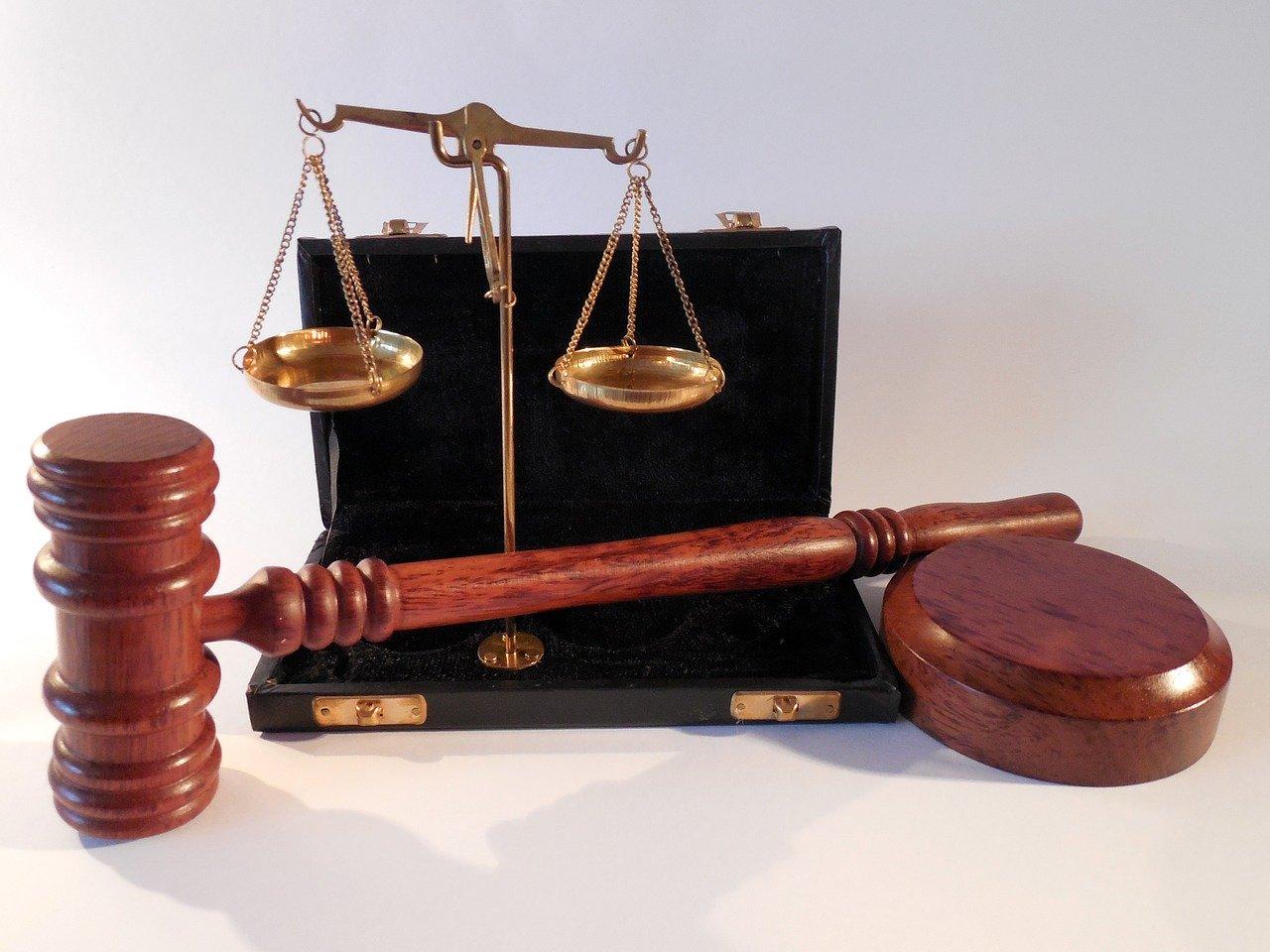 Czym się zajmują adwokaci od prawa pracy