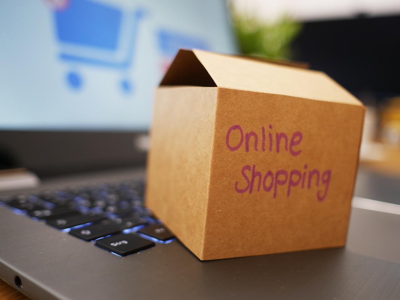 Jak przygotować zachęcającą do zakupu stronę internetową?