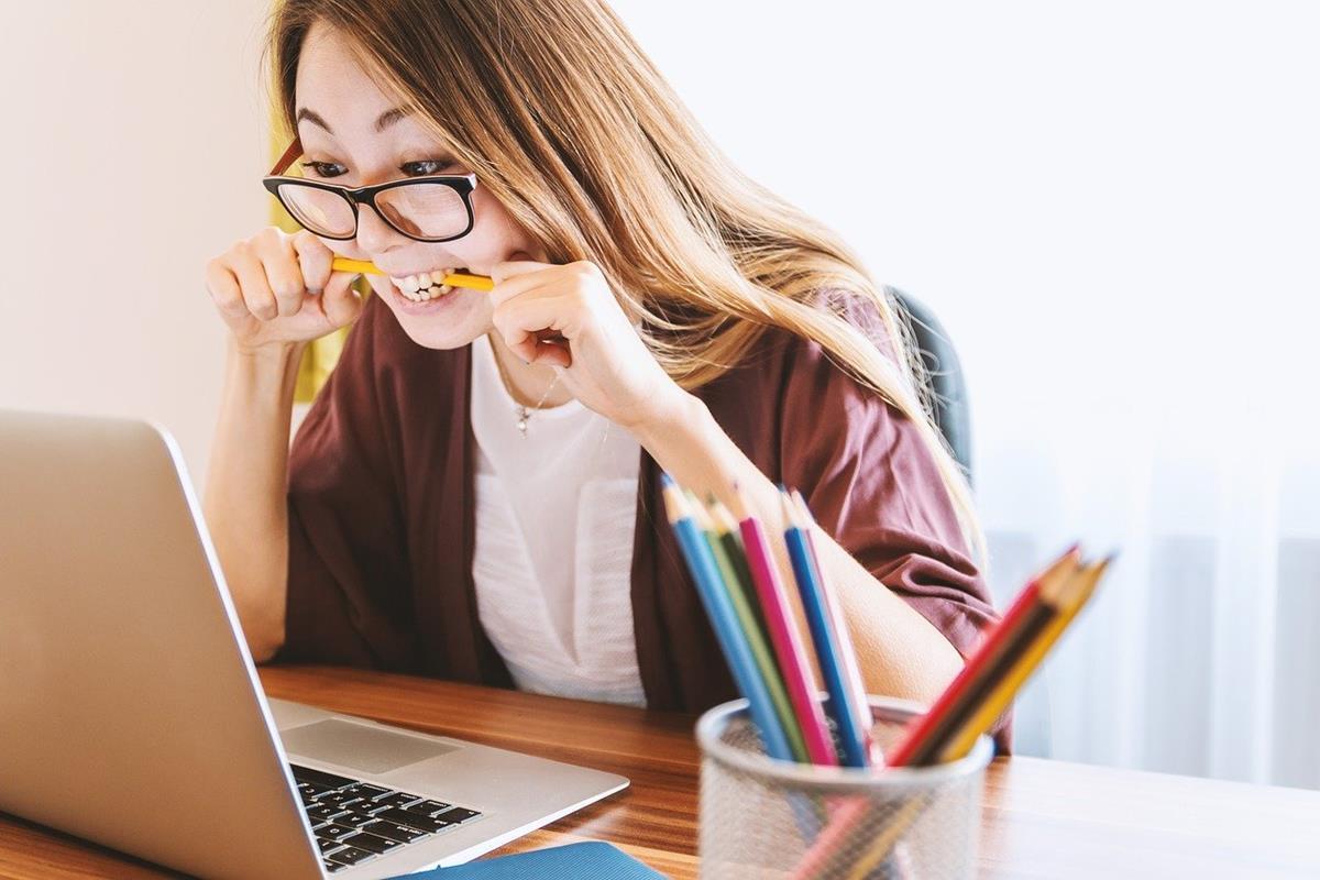 Czy nauka na kursach online jest skuteczna dla uczniów