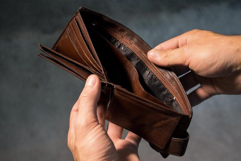 Czym się różni kredyt hipoteczny od pożyczki osobistej