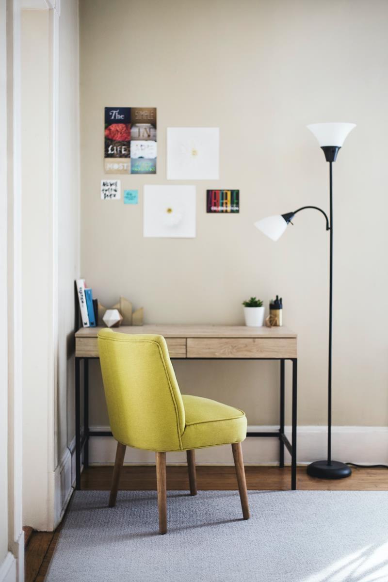 Jak wybrać meble do naszego mieszkania?