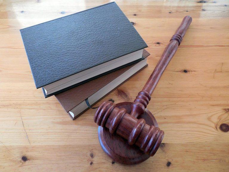 Kiedy jest odpowiednia pora by zgłosić się do adwokata?