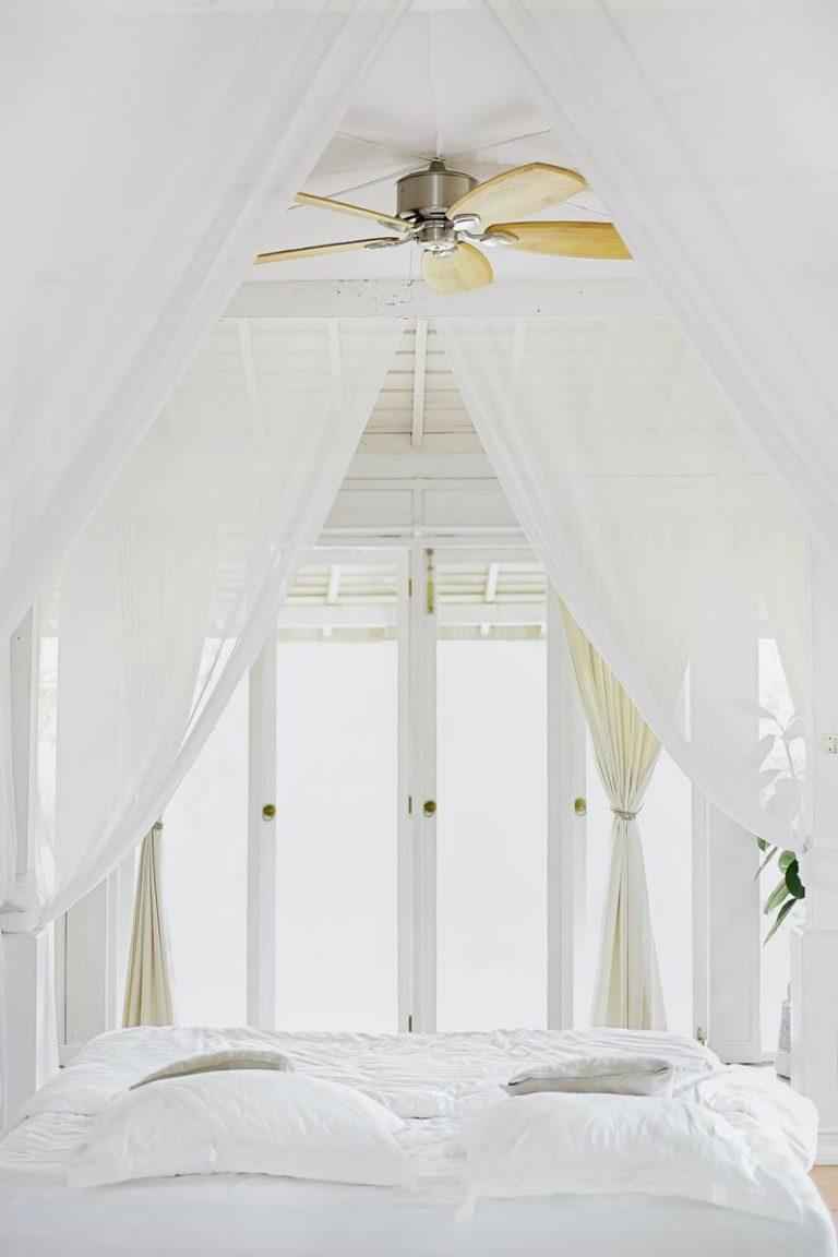 Warto zainwestować w dobrej jakości rolety okienne na wymiar