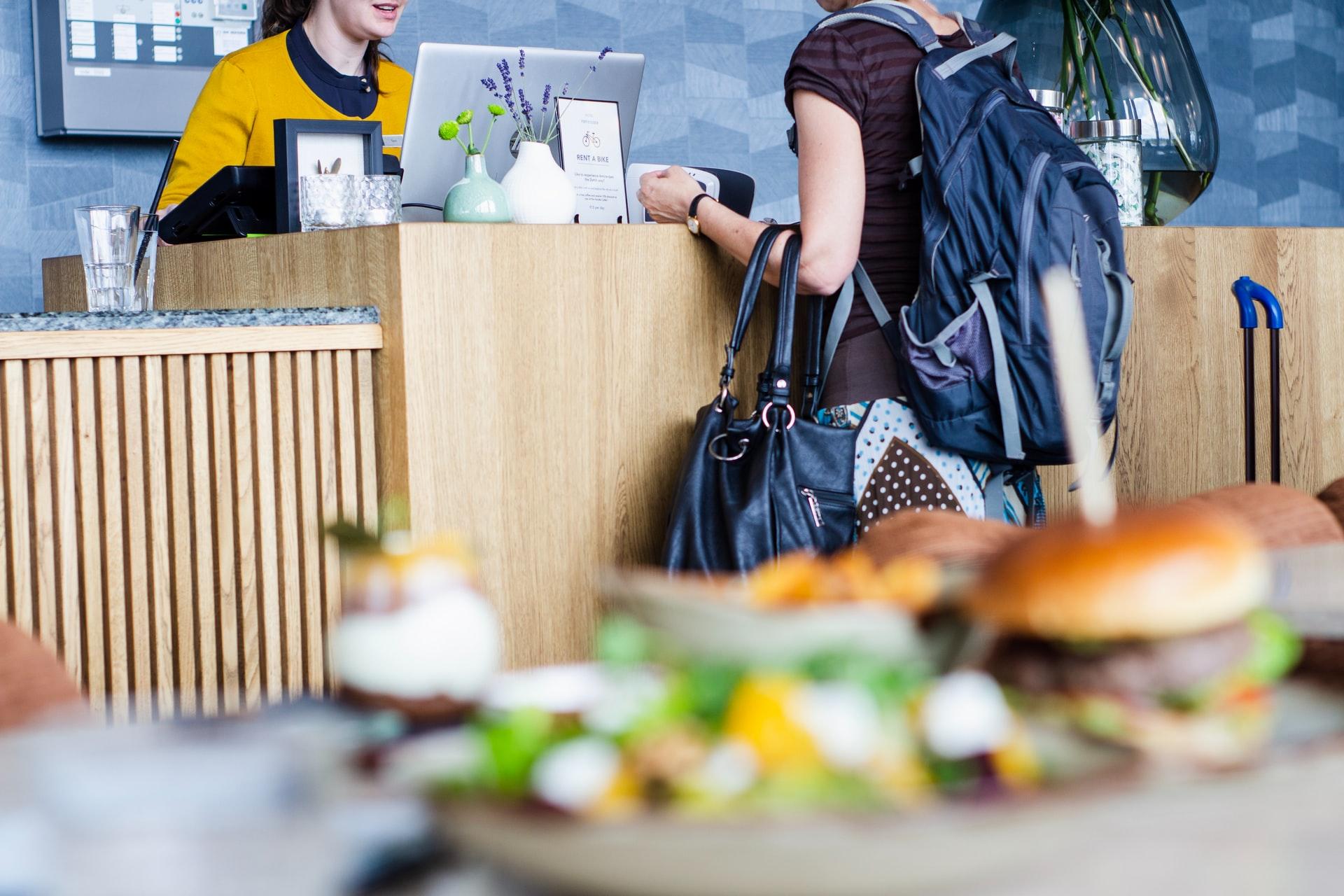 Jak wybierać firmy oferujące posiłki dietetyczne?