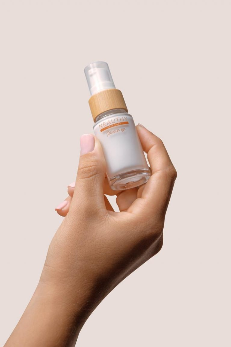 Najlepsze kosmetyki w sieci