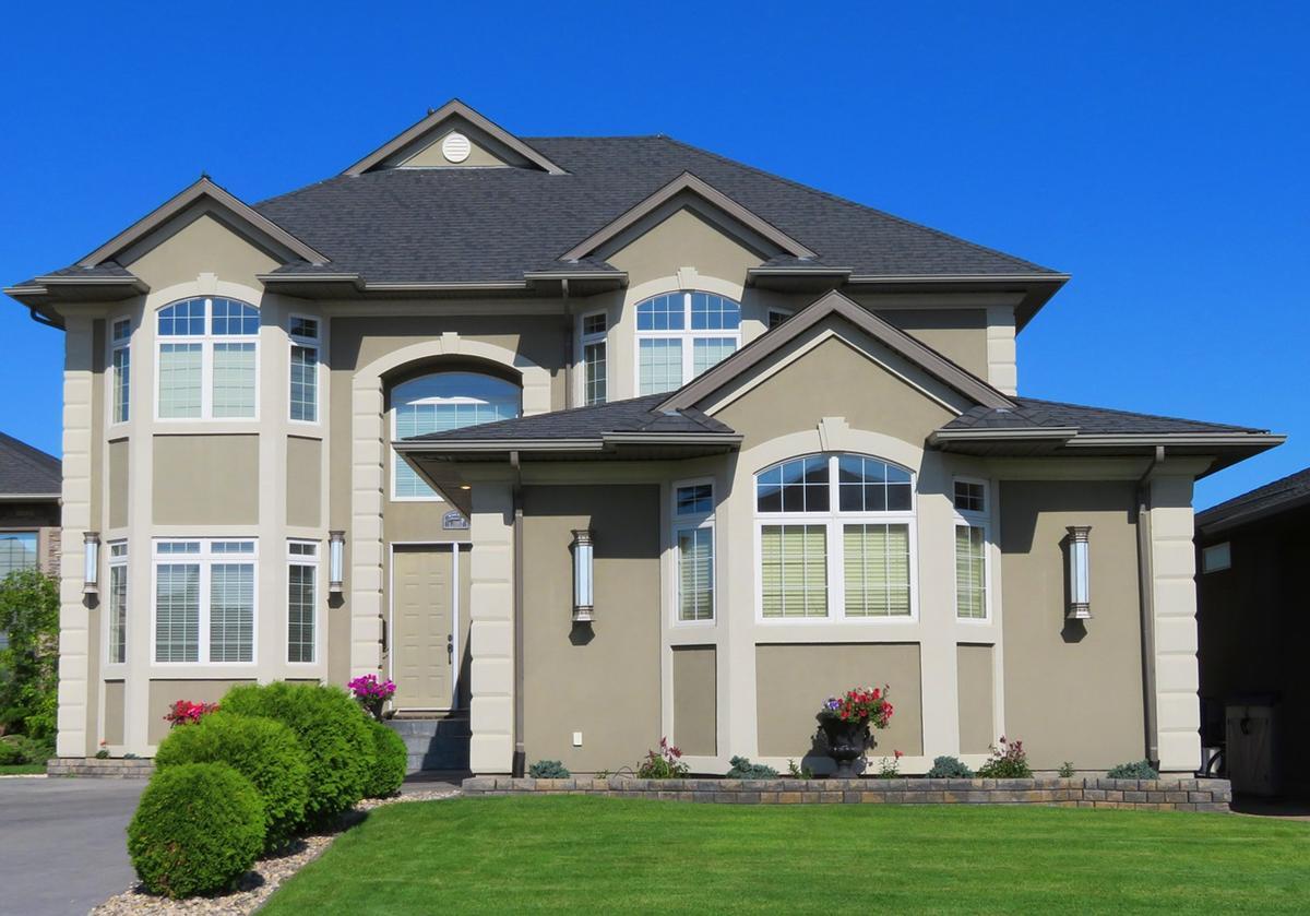Jak odpowiednio ocieplić poddasze naszego domu?