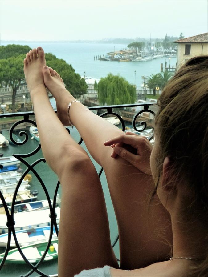 Dlaczego osłony balkonowe coraz bardziej zyskują na popularności?