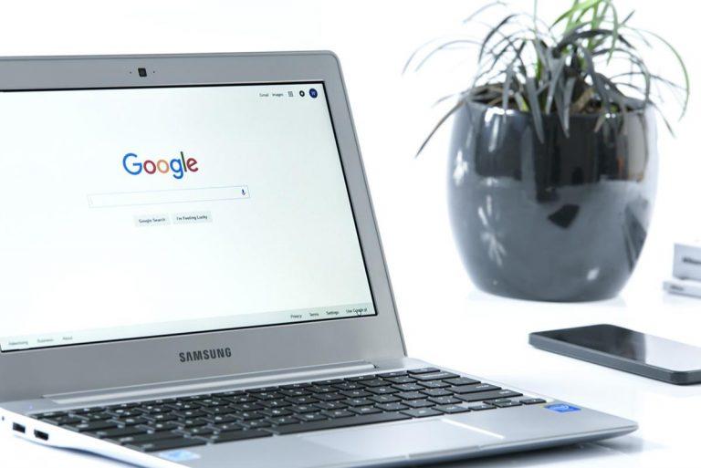 Jakie programy komputerowe wykorzystuje się w firmie?