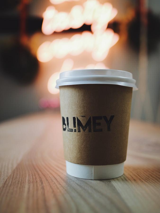 Kawa najlepsza na pobudzenie