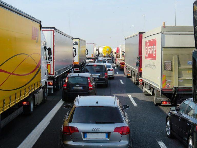 Czy warto postawić na Iveco eurocargo?