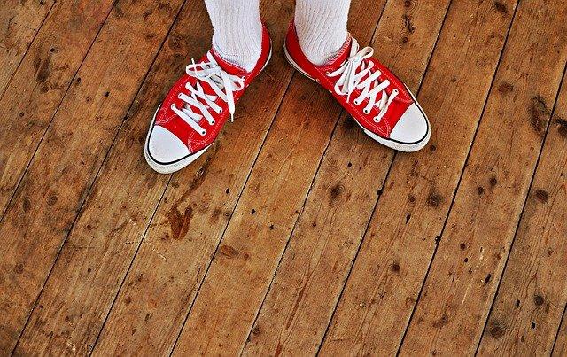 Planujesz remont podłogi?