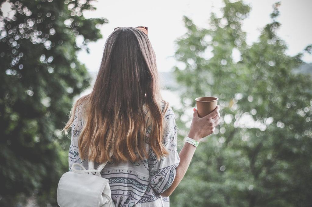 Co robić kiedy poddamy nasze włosy pojaśnieniu?