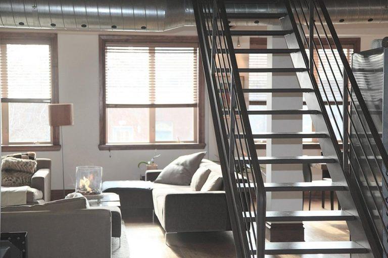 Gdzie szukać doskonałego i polecanego mieszkania na wynajem?