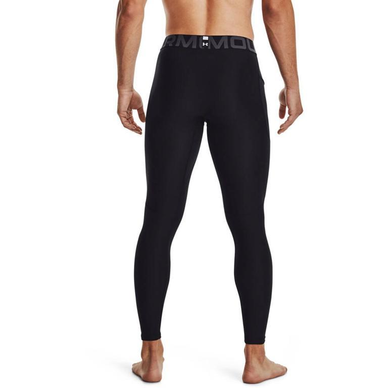 Wygodne ubrania na siłownię dla mężczyzn