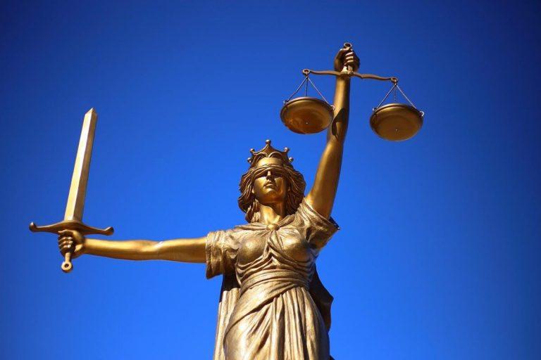 Zawiłe i skomplikowane prawo karne – najlepszy specjalista