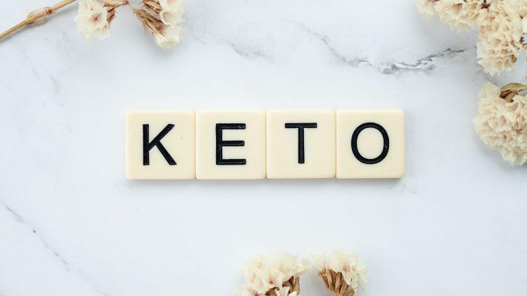 Czy już macie kupione odpowiednie suplementy diety ketogenicznej?