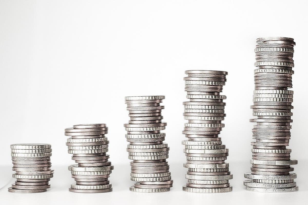 Jak pozyskać pieniądze dla przedsiębiorstwa?
