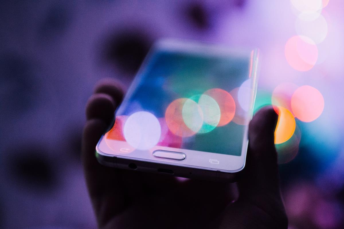 Poprawa i imponująca taktykami marketingu internetowego Marketing