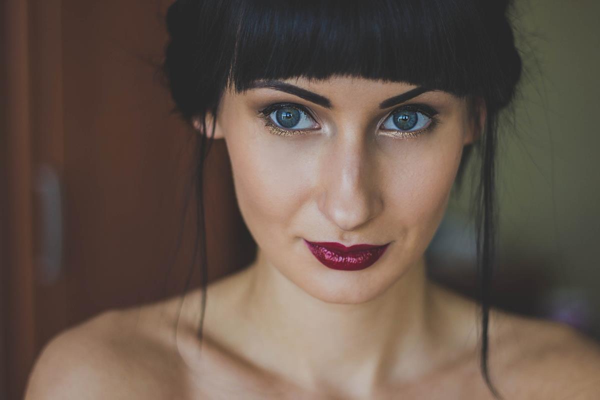 Wskazówki dotyczące pielęgnacji włosów, o których prawdopodobnie nie wiesz