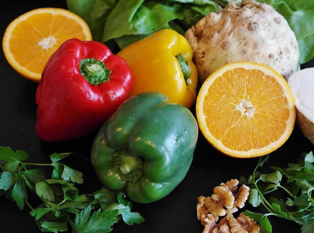 Zapewnij sobie profesjonalne wparcie dietetyka