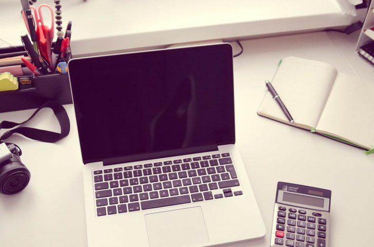 Forex to rentowny rynek: wskazówki, jak odnieść sukces
