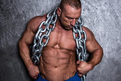 Od czego można rozpocząć budowanie mięśni