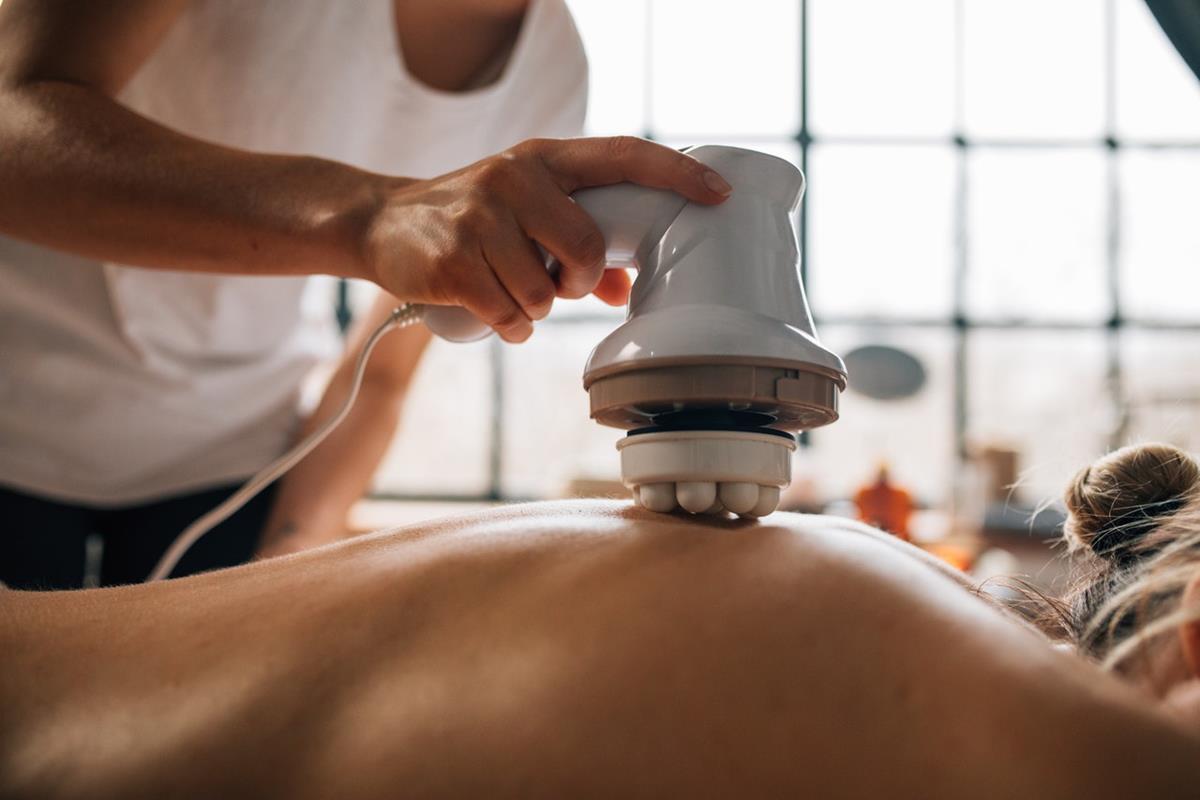 Doskonałe porady dotyczące masażu, które każdy może zrobić